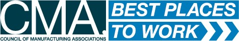 Best Places to Work: Manufacturing Associations