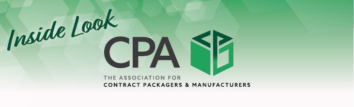 CPA - Digest