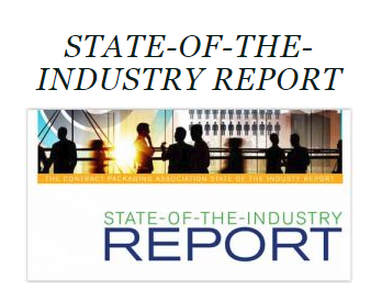 State of Industry Report