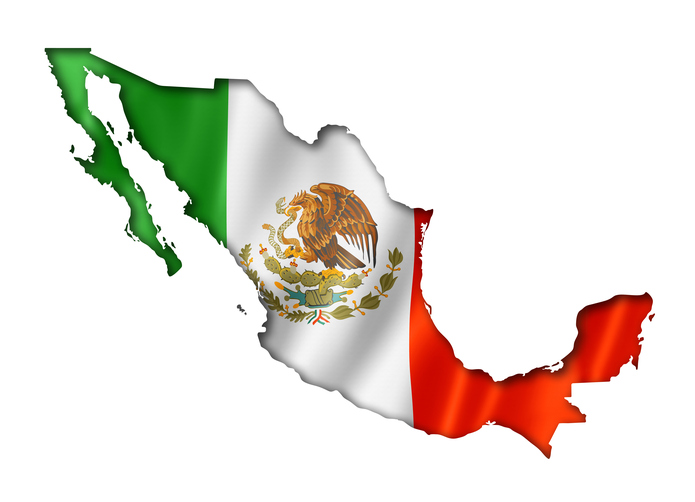Mexico Market Analysis Webinar