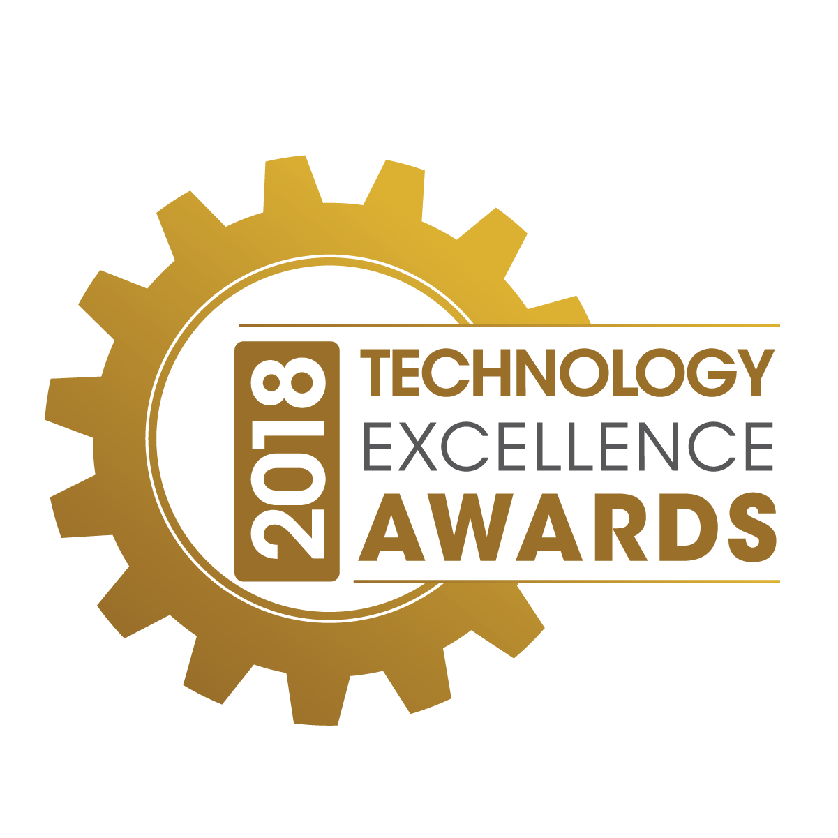 Technology Excellence Awards